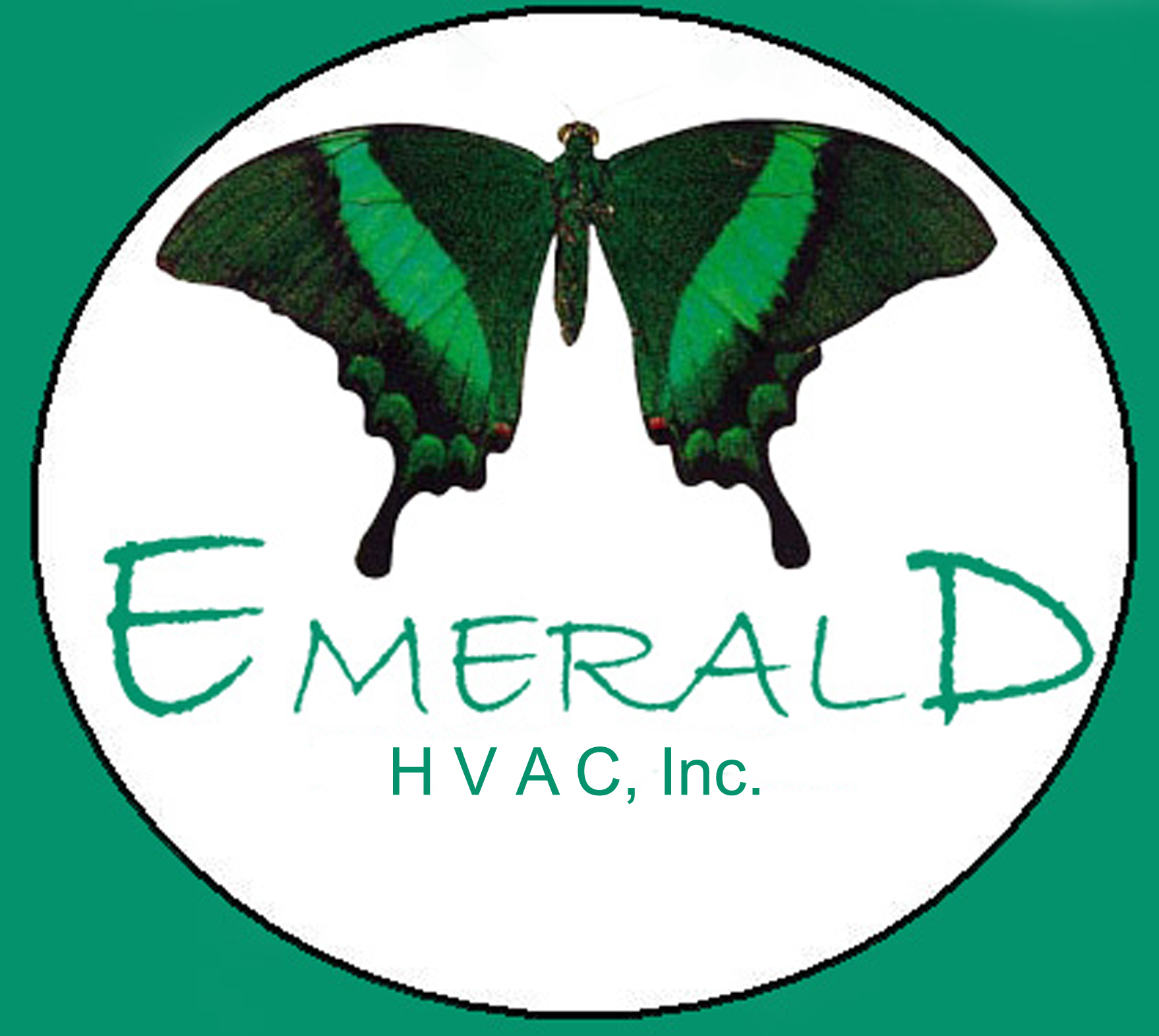 usual that value maravellous pin factors of emeralds emerald determines the what an